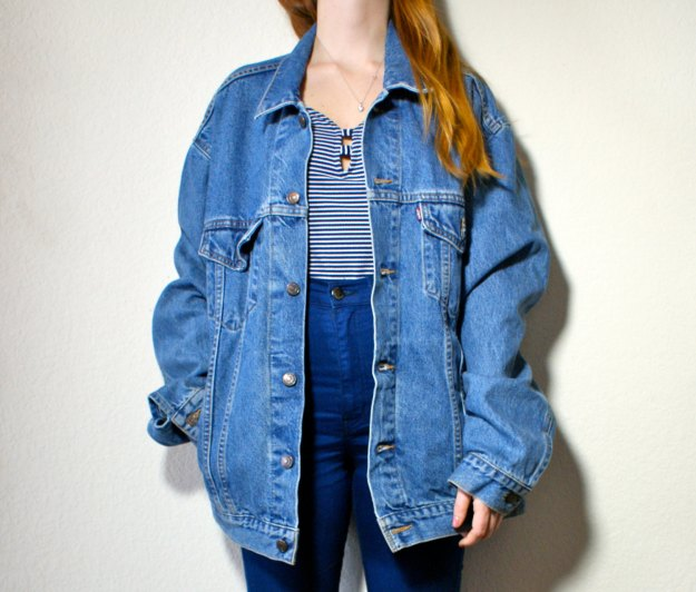 Image Attribution: https://frankielauren.files.wordpress.com/2013/06/oversized-denim-2.jpg